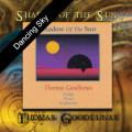 Dancing Sky - Music for the Imagination by Thomas Goodlunas