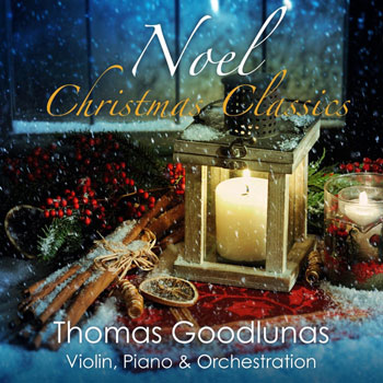 Noel-Christmas-Classics_Thomas-Goodlunas