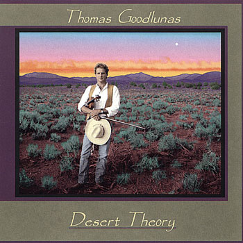 Desert-Theory_Thomas-Goodlunas